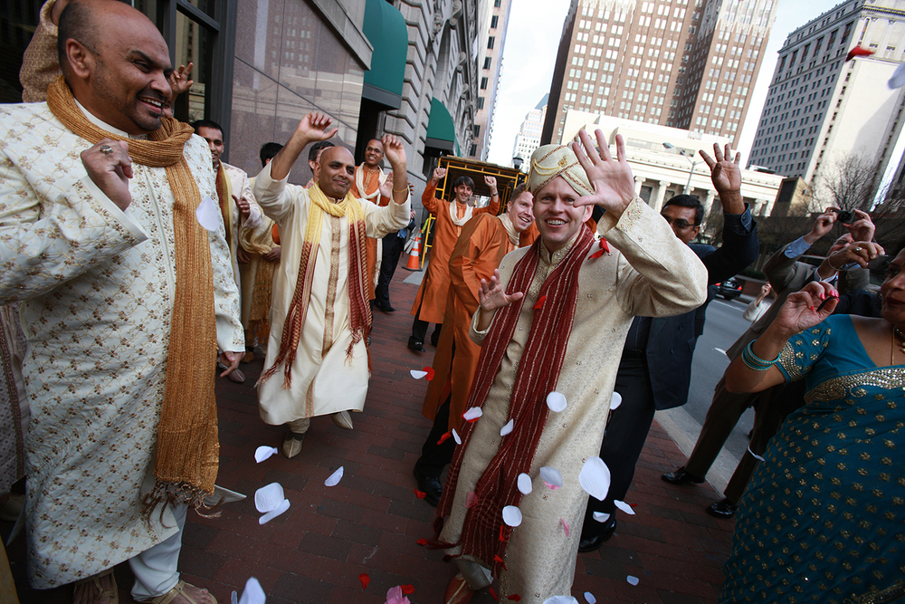 dancing-indianwedding.jpg