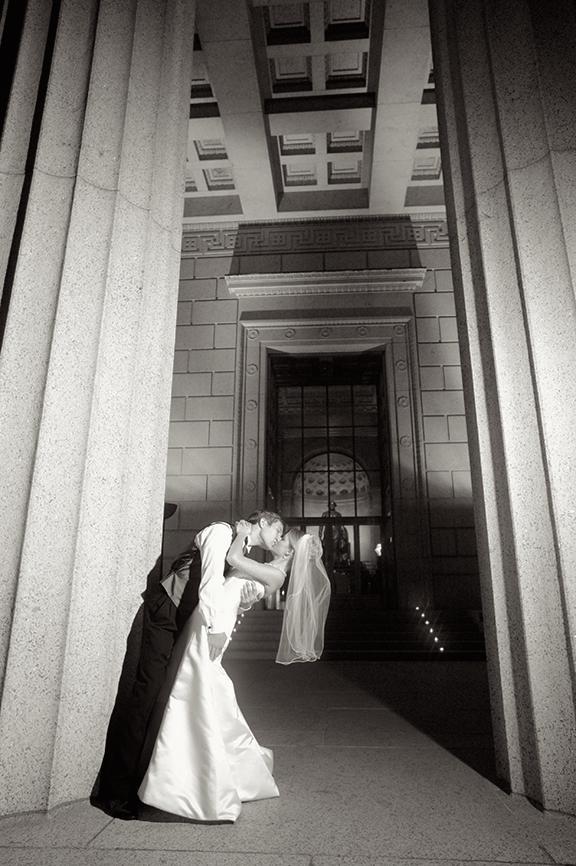 Frederick Wedding Photographer | MD | Maryland |