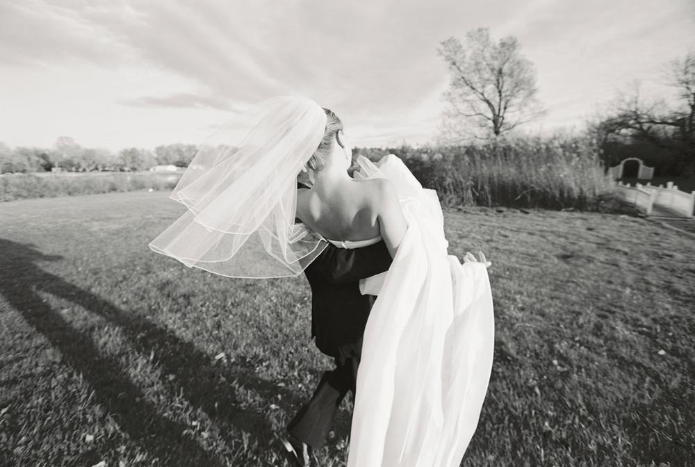 groomcarryingbride.jpg