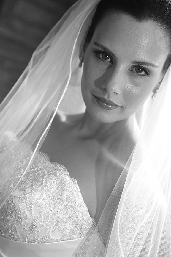 Bridal Portraits DC | VA | MD | Frederick County | Photographer