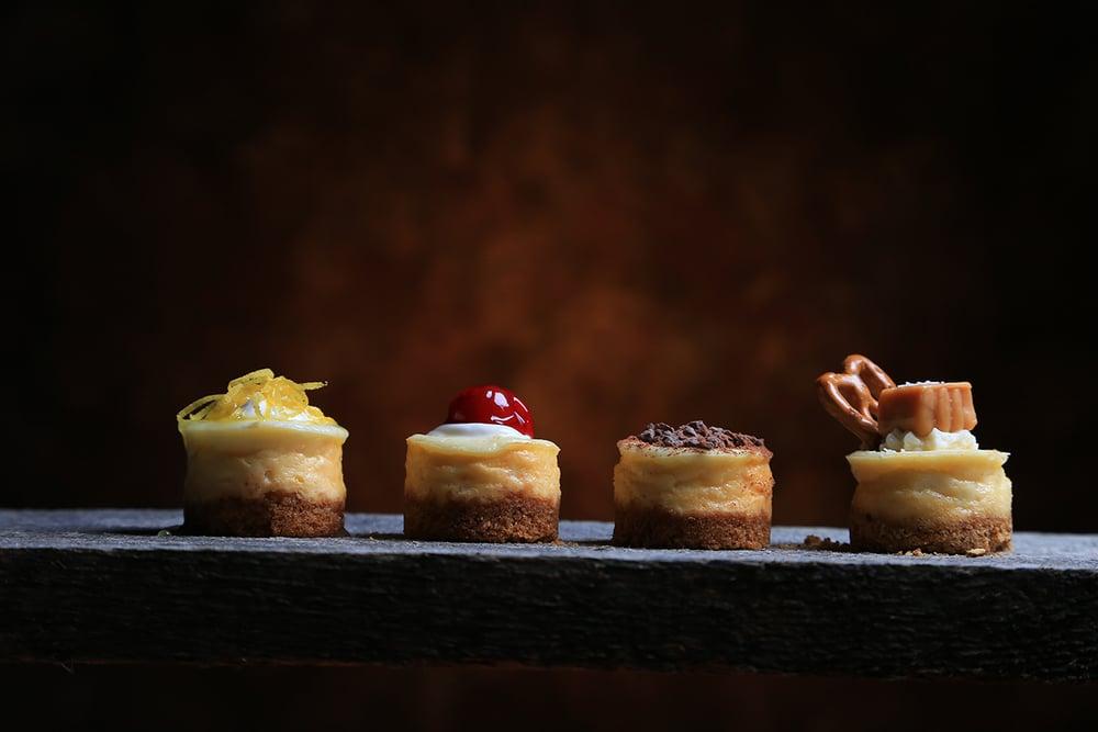 cheesecake+(1).jpg