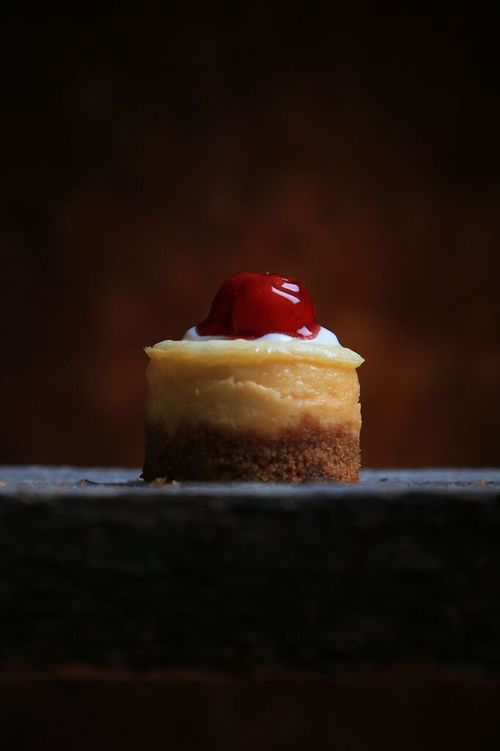 cupcake-red-cherry.jpg