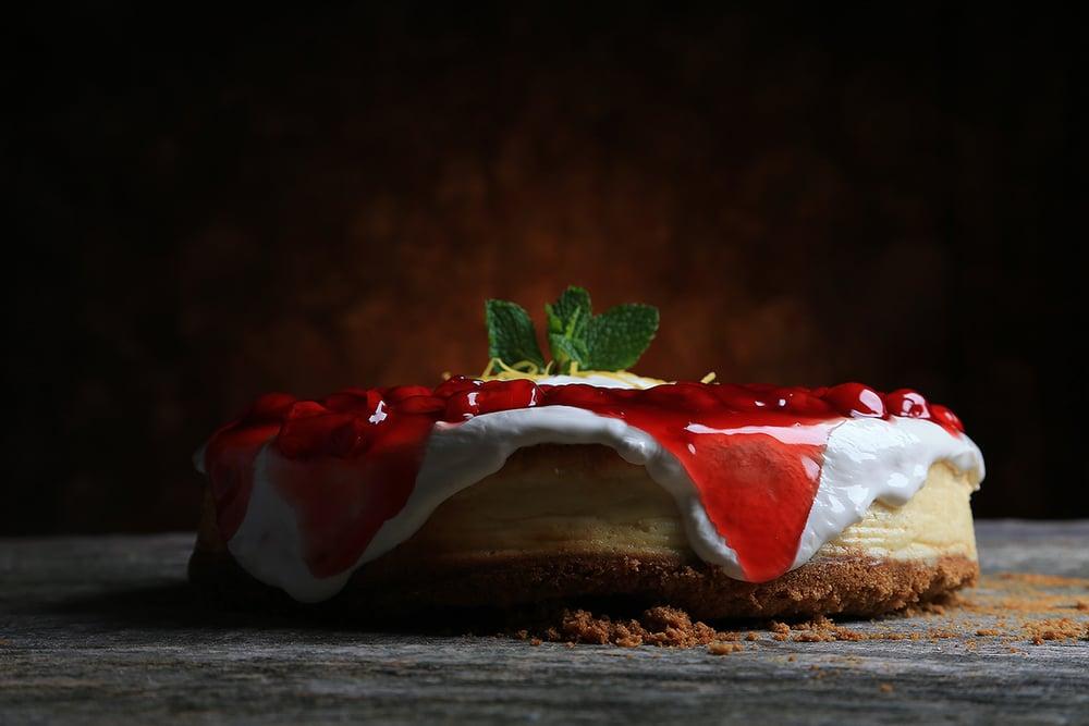 cheesecake10.jpg