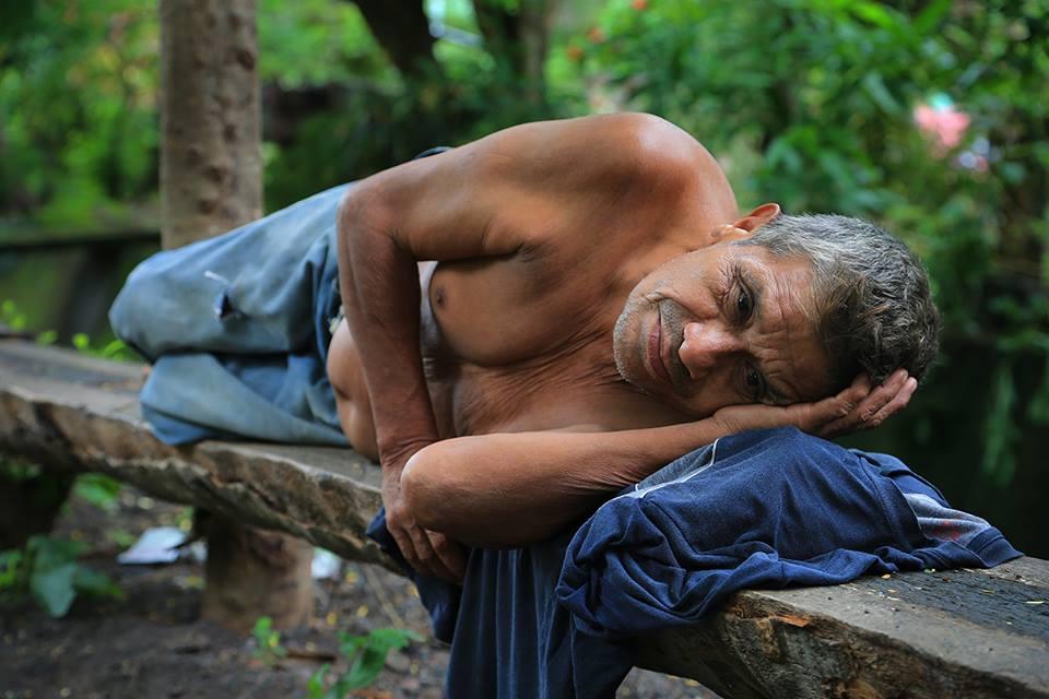 man-sleeping-nicaragua.jpg