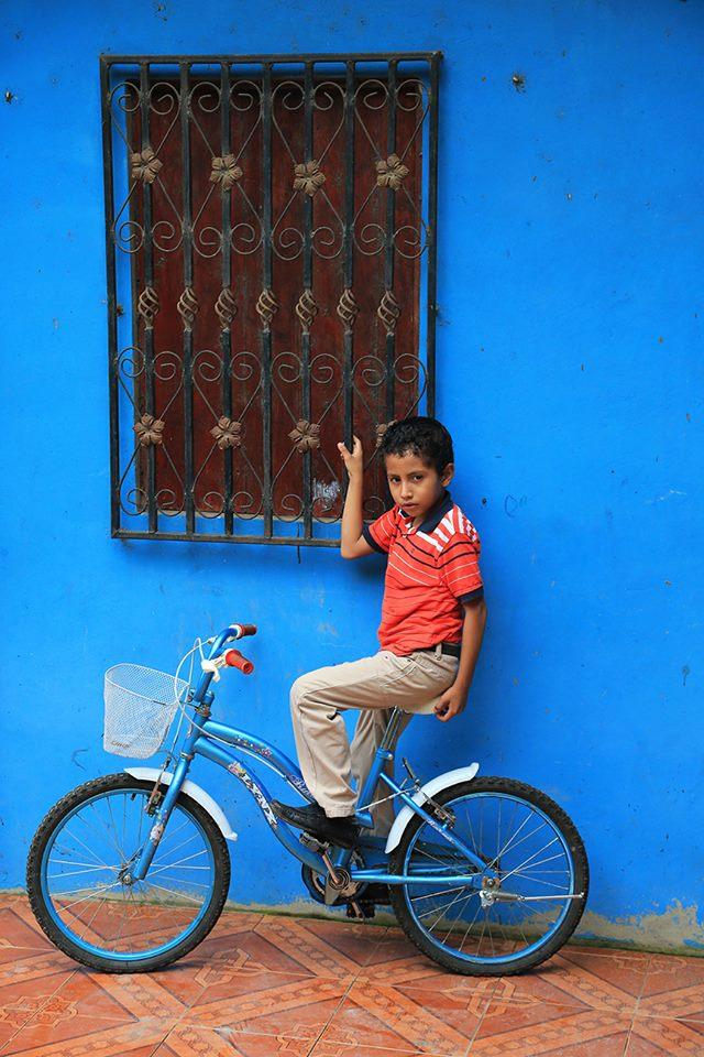 boy-bicyclenicaragua.jpg