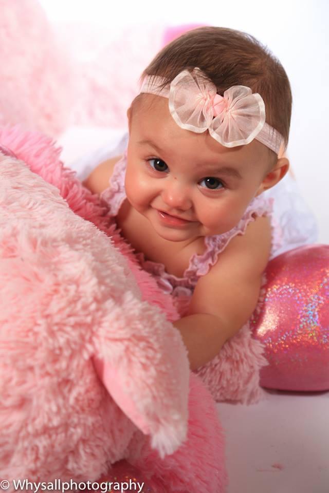 Newborn Photos| Photographer | Frederick, MD | Maryland |
