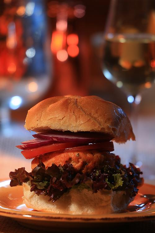 salmonburger-the-perfect-chef-food.jpg