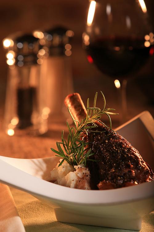 lamb-perfect-gourmet.jpg