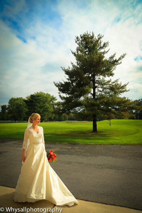 The Woodlands Wedding Photographer | Sterling Virginia