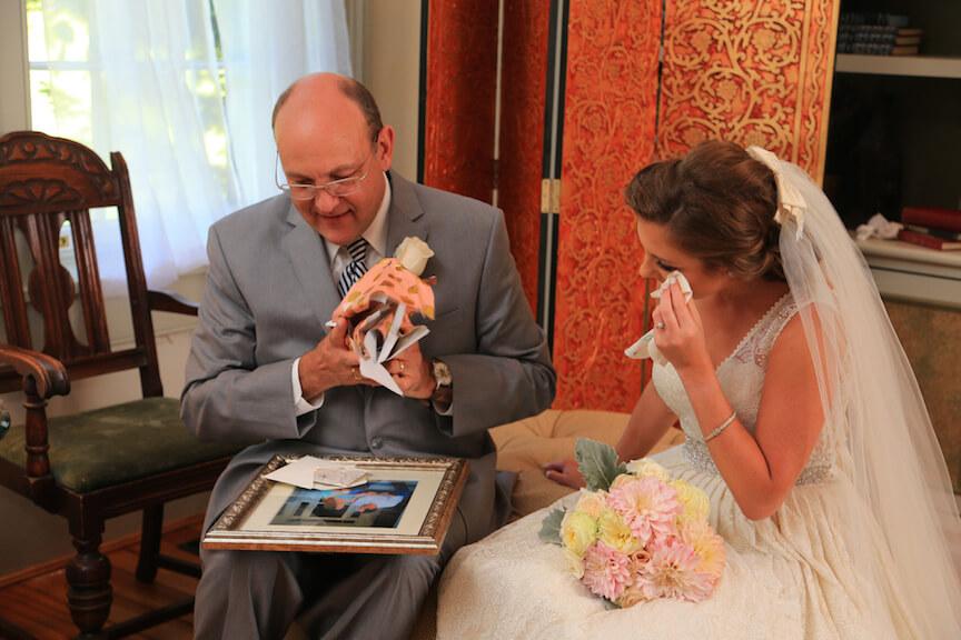 Whitehall Manor Estate Wedding Photographer | Bluemont Virginia