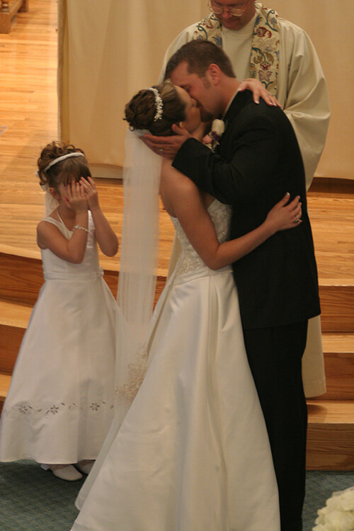 Wedding Photographer DC   Weddings Photos