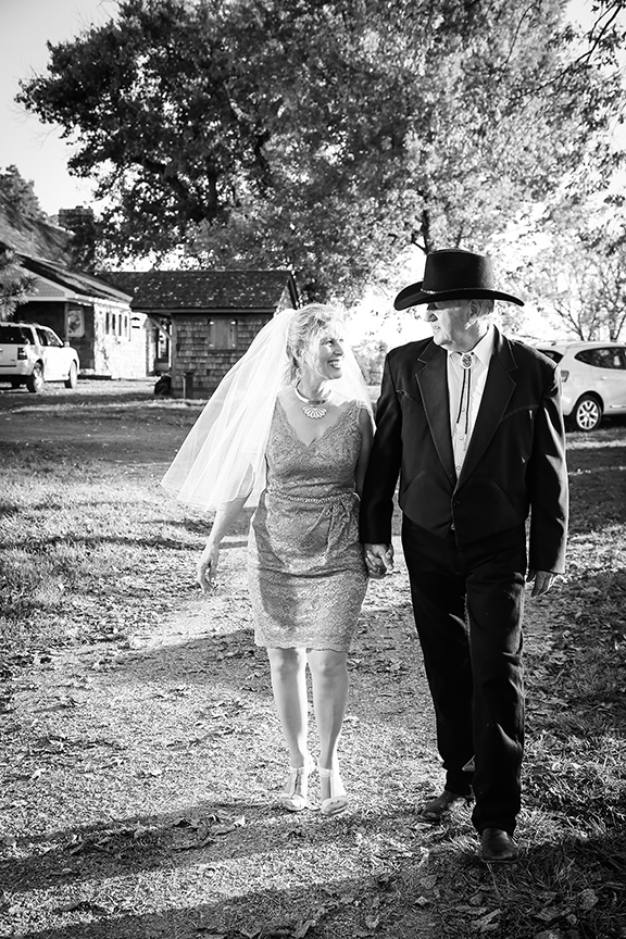 bride-groom-walking-wv-farm.jpg