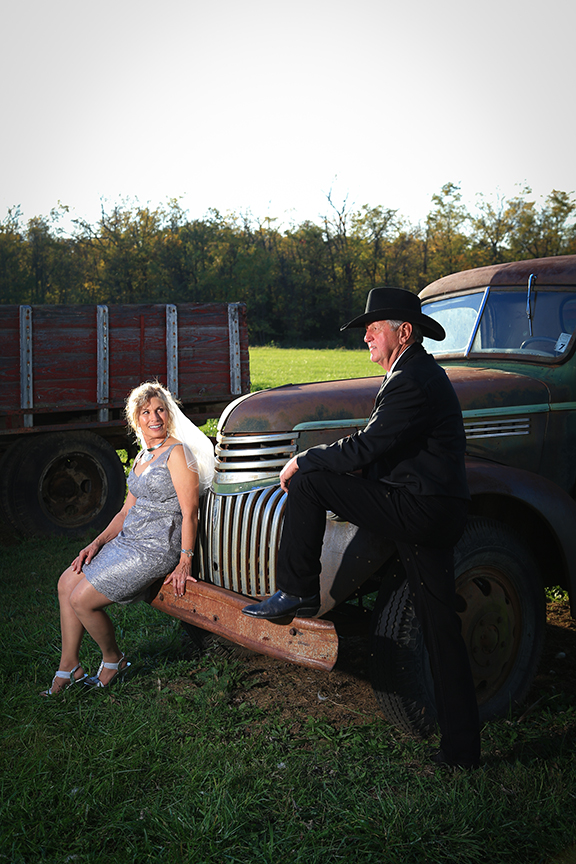 Bride+and+groom+traditional+wv+farm+wedding.jpeg