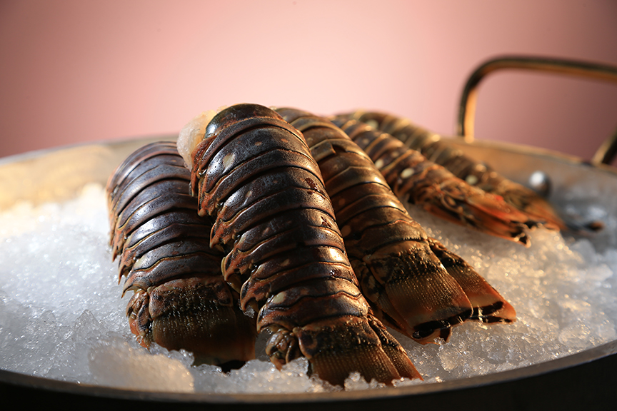 2camerons-seafood.jpg