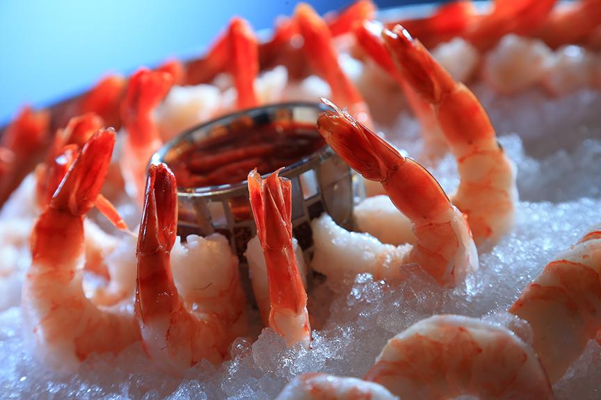 camerons seafood
