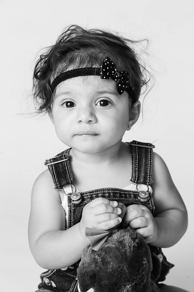 Child Portraits | Child Photographer | Frederick MD