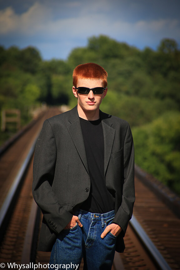 high school senior portrait4