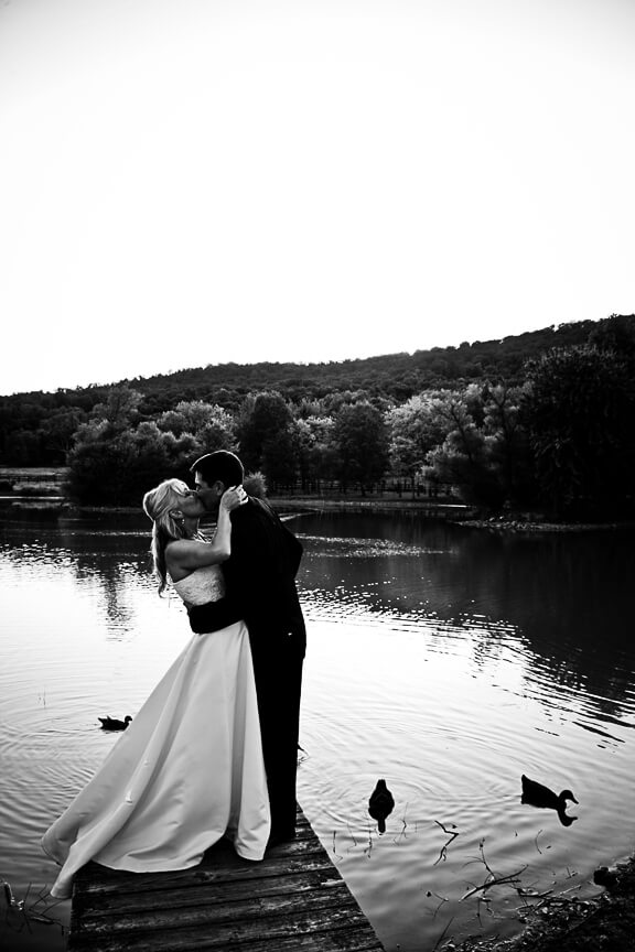 black-white-bride-groom.jpg