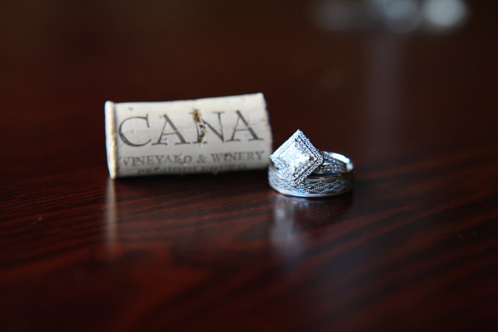 cana-winery-wedding-rings-and-cork.jpg
