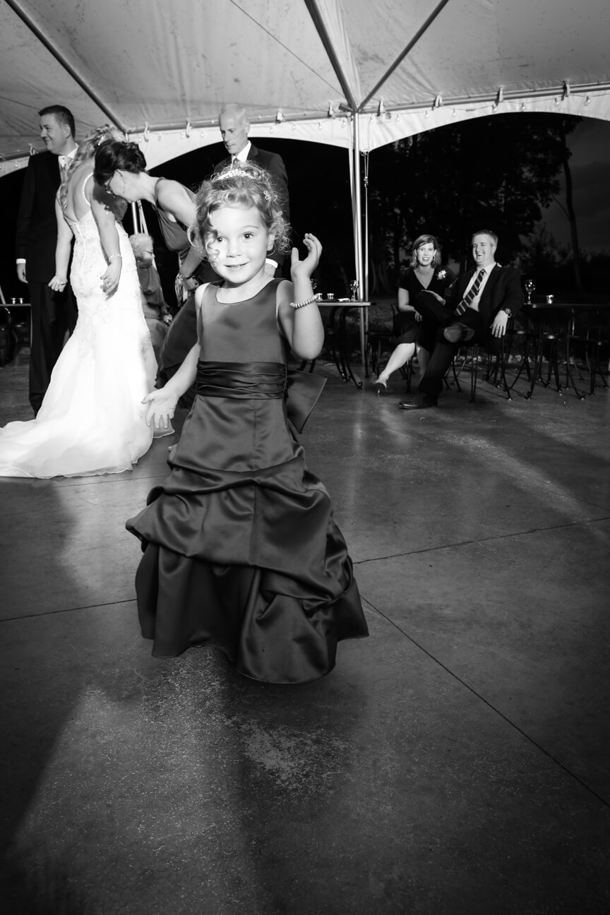 cana-winery-flower-girl=dancing.jpg