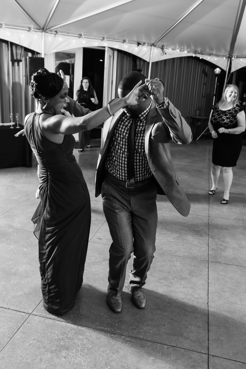cana-winery-reception-dancing.jpg