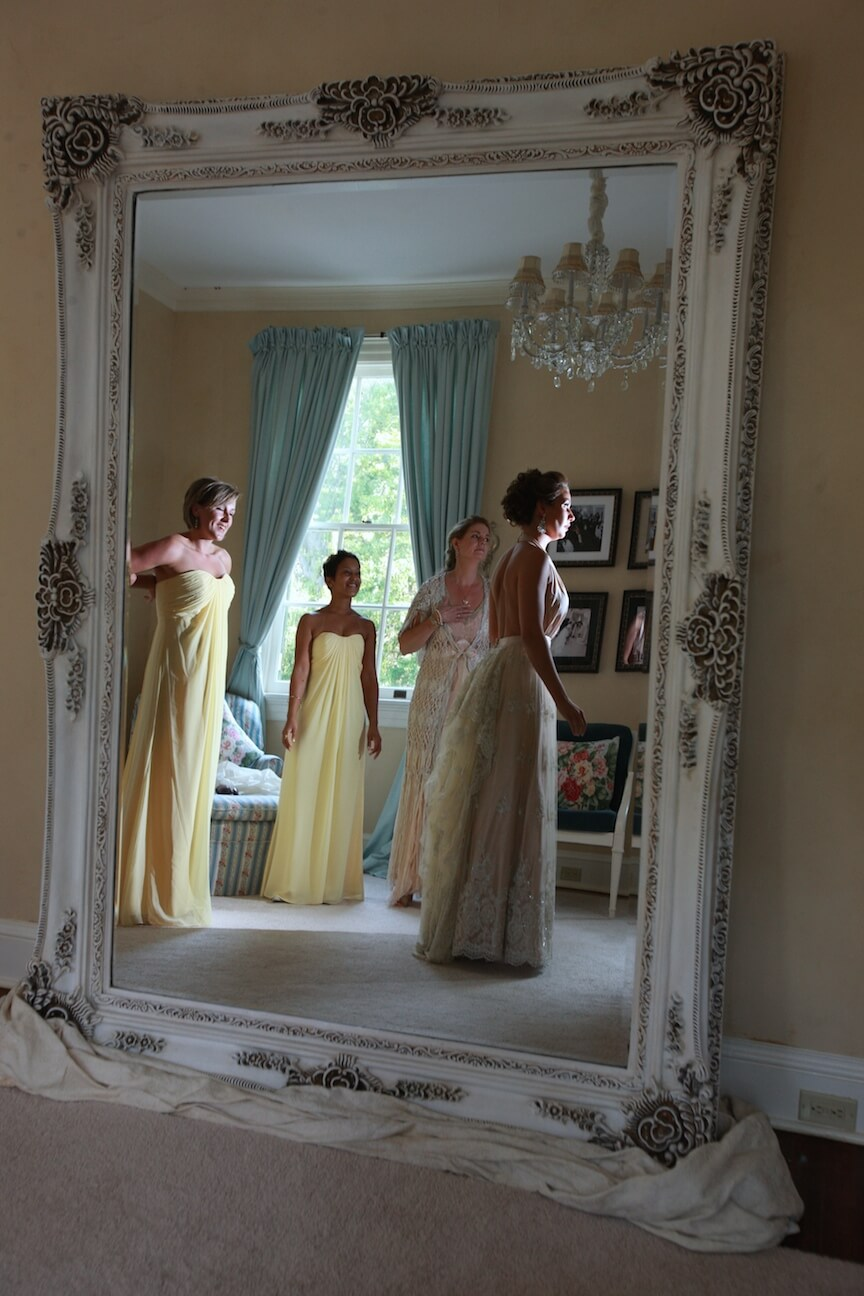 Wedding Photographer DC | Weddings Photos