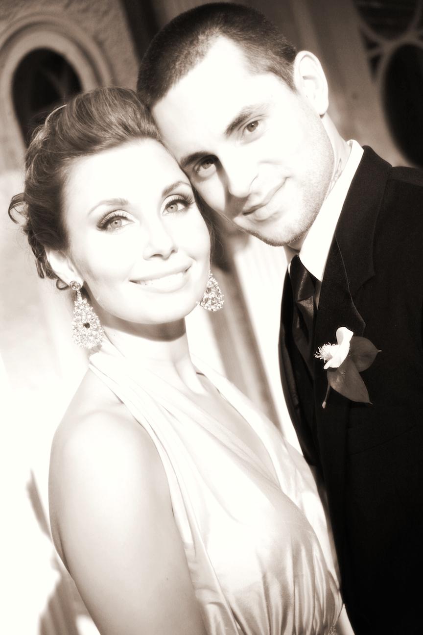 rust-manor-bride-groom-sepia-3.jpg