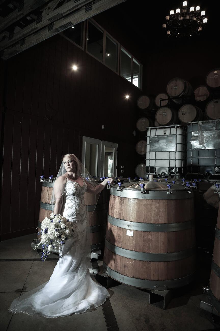 moody-cana-bridal-portrait.jpg