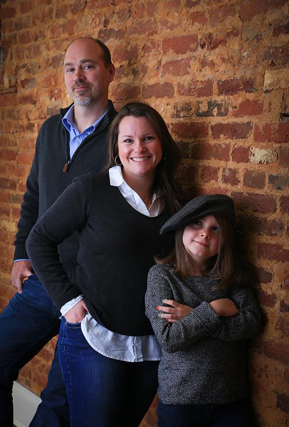 1familyportraitsspecial.jpg