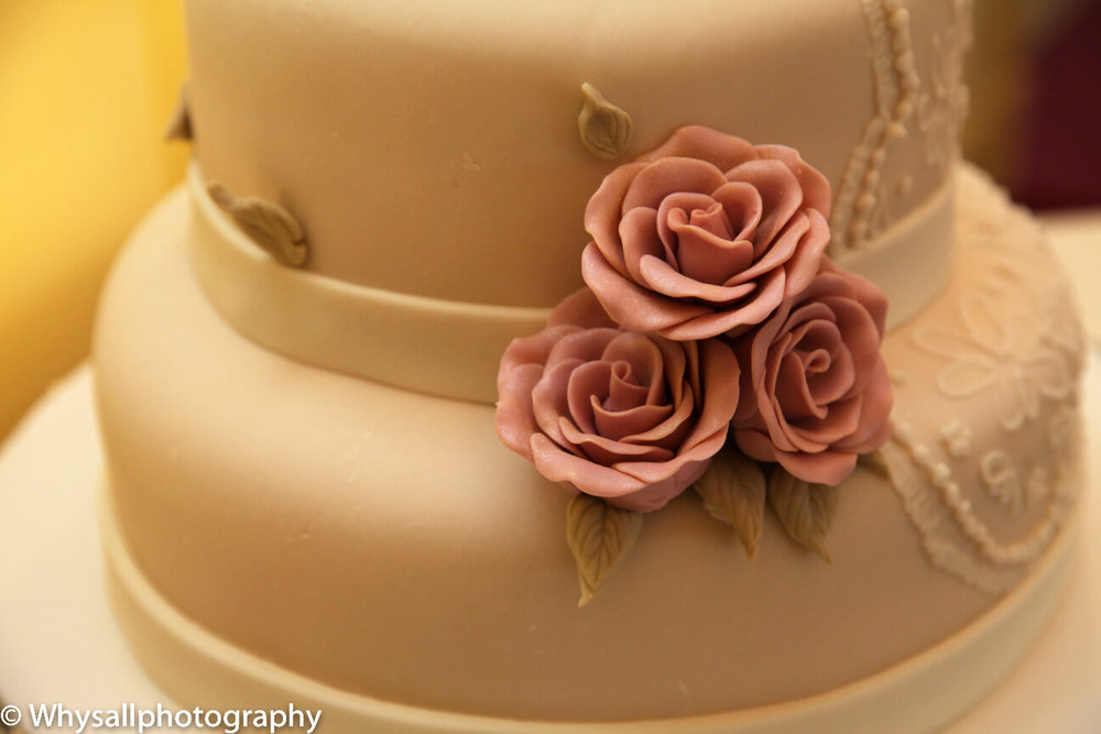 wedding-cake-musketridge.jpg