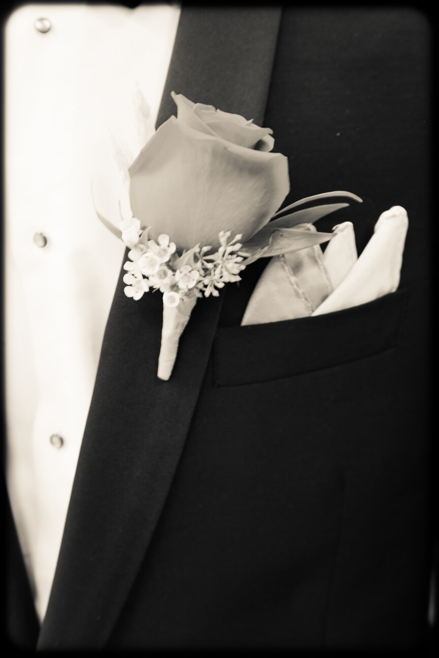 wedding-detail-photo.jpg