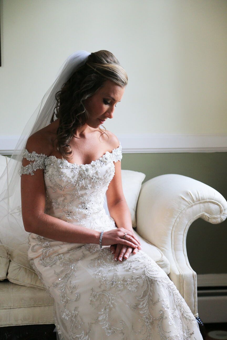 bridal-portraitdc.jpg