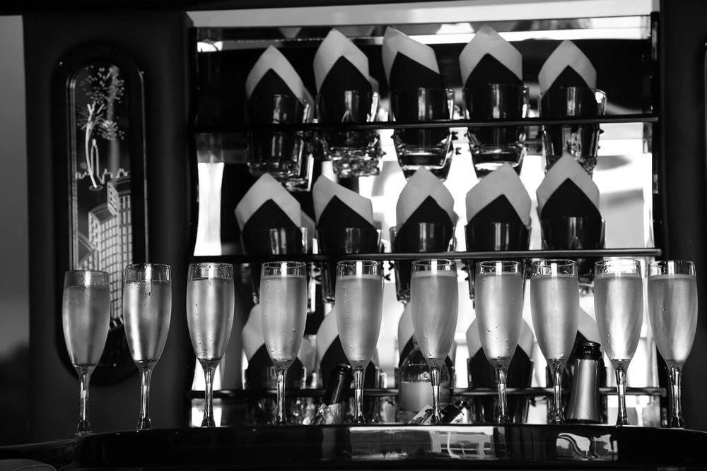 champage-glasses-dc.jpg