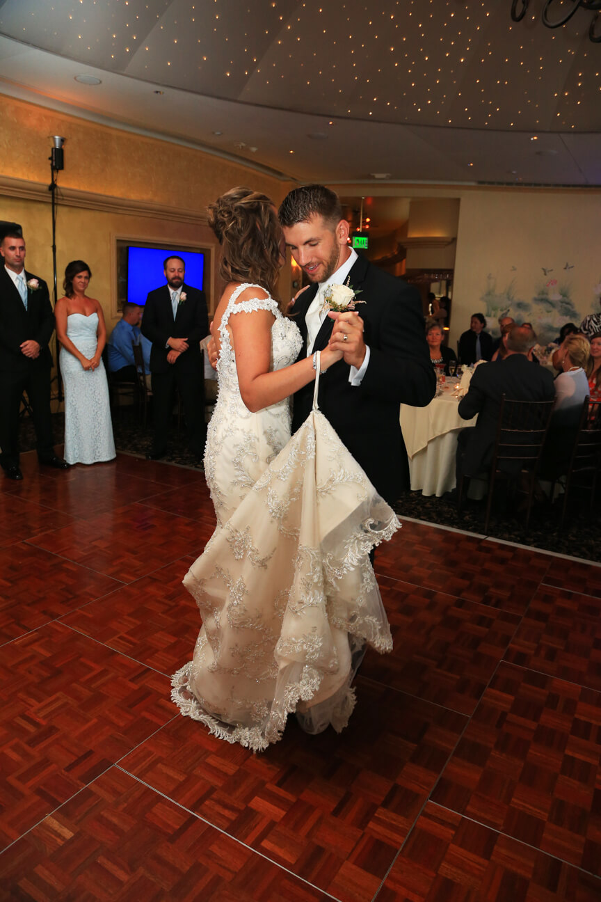 reception-bride-groom-dancing-dc.jpg