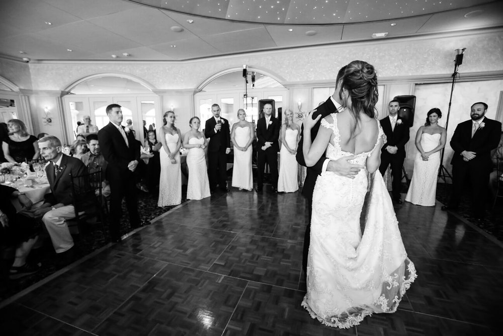 reception-bride-groom-dancing4-dc.jpg