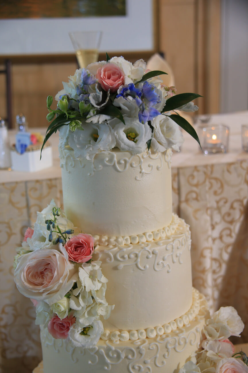 wedding-cake-dc.jpg