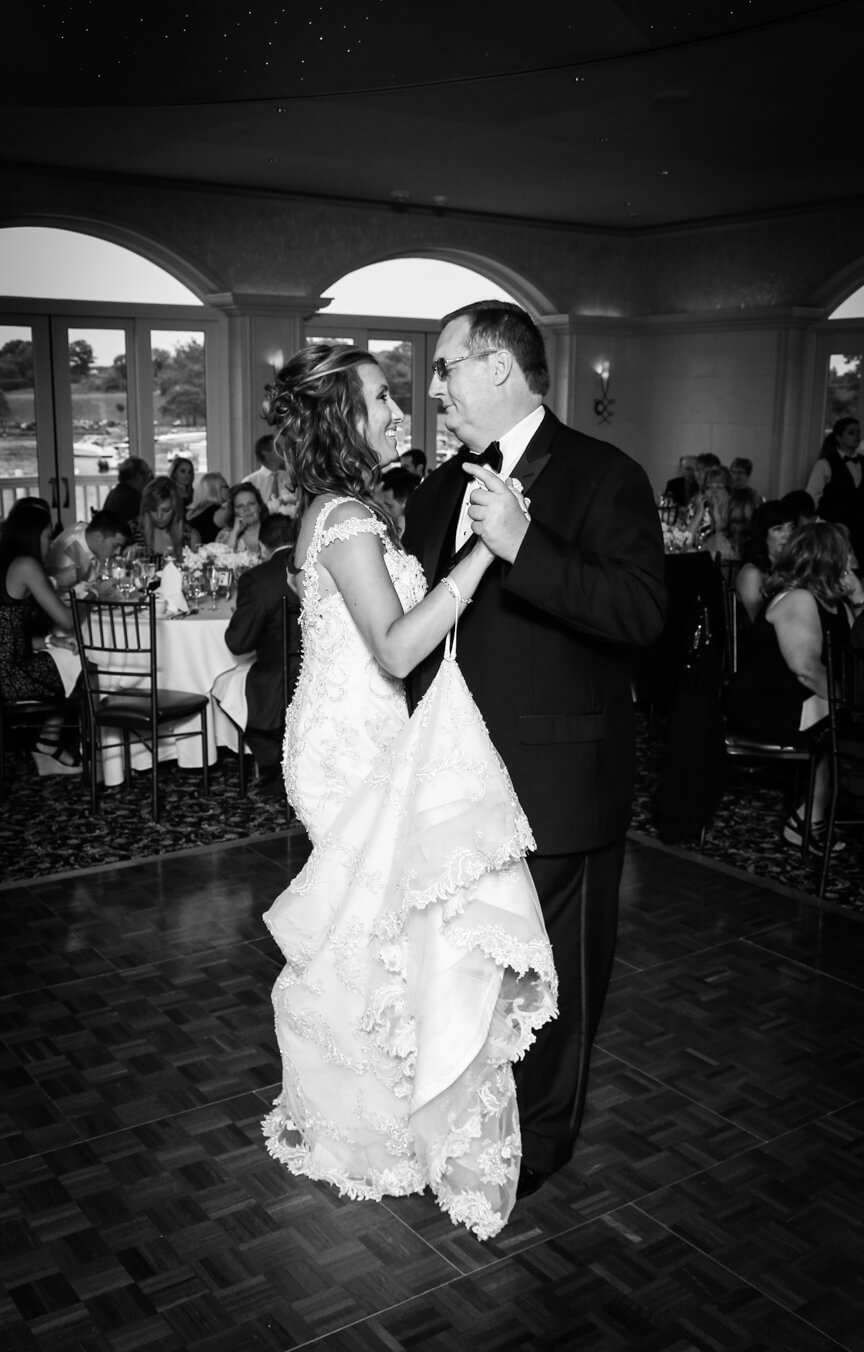 father-daughter-dance-dc.jpg