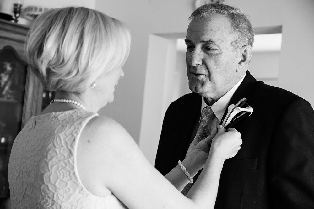 bride-boutineer.jpg