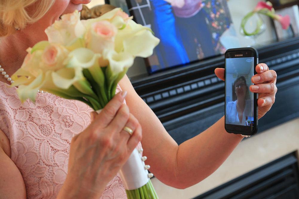 reception6.jpg