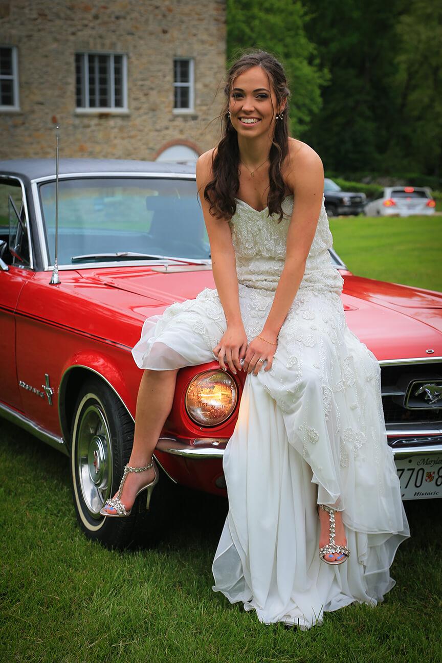 bride-on-mustang.jpg