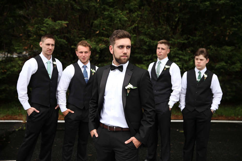 groom-and-groomsmen2.jpg