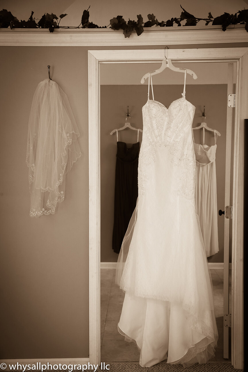 wedding-dress-detour-winery.jpg