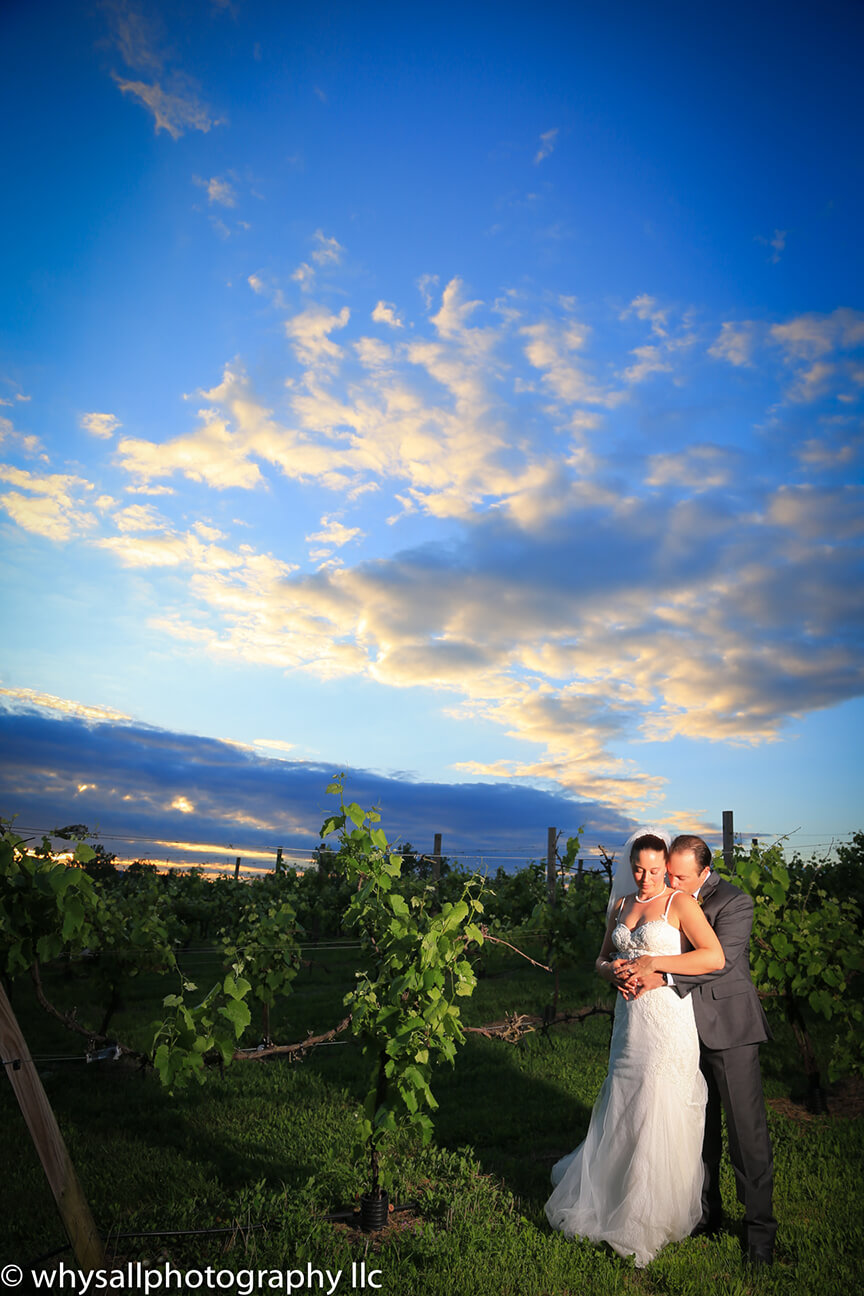3bride-groom-detour-winery.jpg