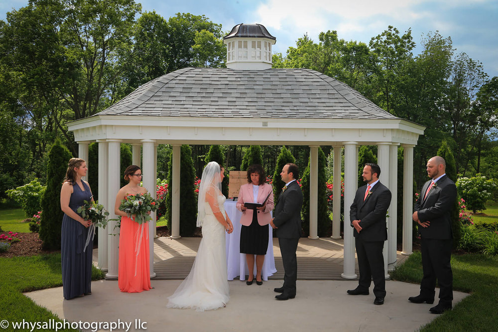 5ceremony-detour-winery.jpg