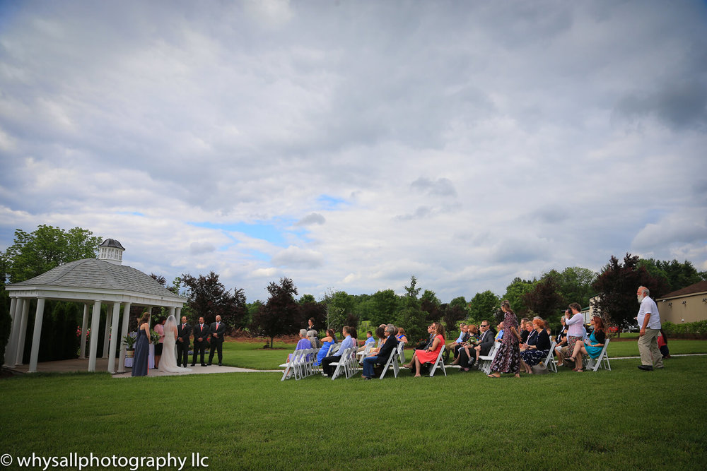 4ceremony-detour-winery.jpg