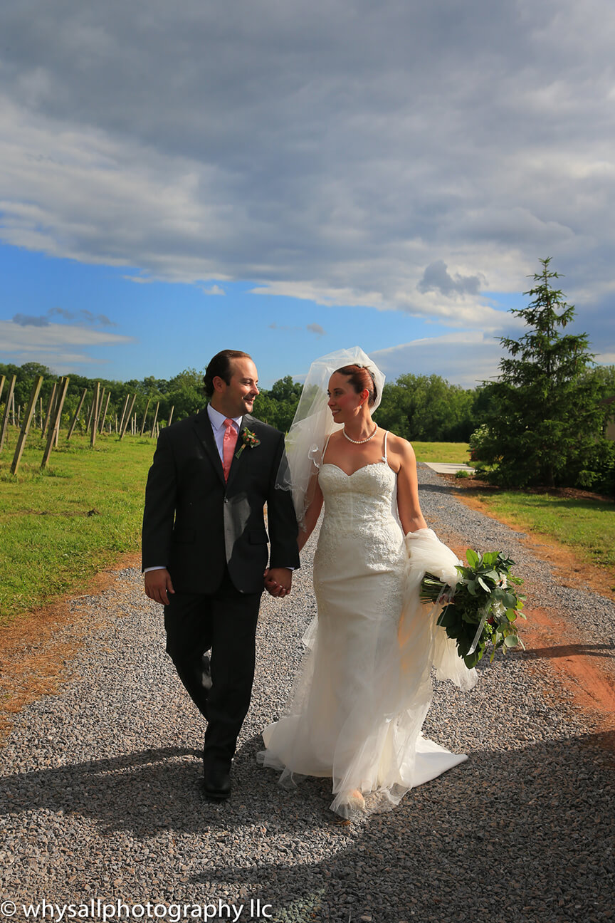 after-ceremony-detour-winery.jpg