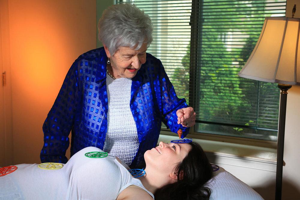 energy-healing1.jpg