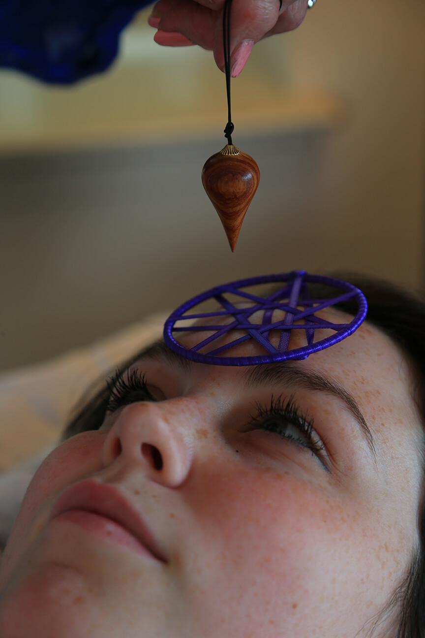 energy-healing7.jpg