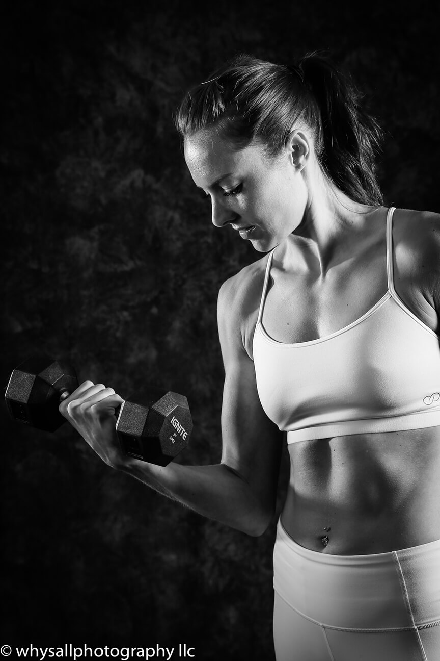 fitness-photographer2.jpg