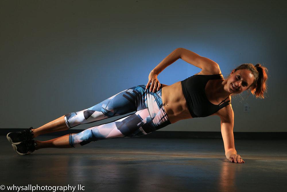 fitness-photographer5.jpg